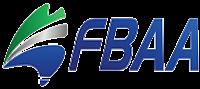FBAA3