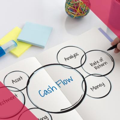 How Can Cash Flow Finance Help Business?