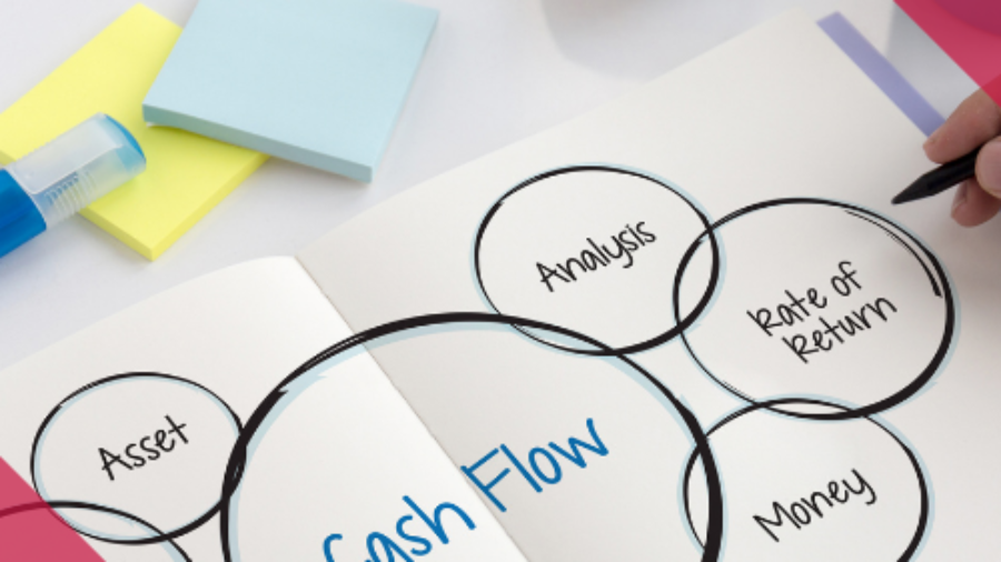 How Can Cash Flow Finance Help Business?