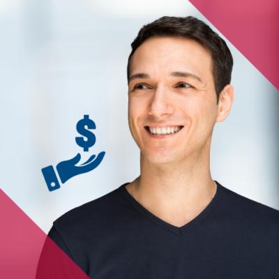 What is debtor finance?