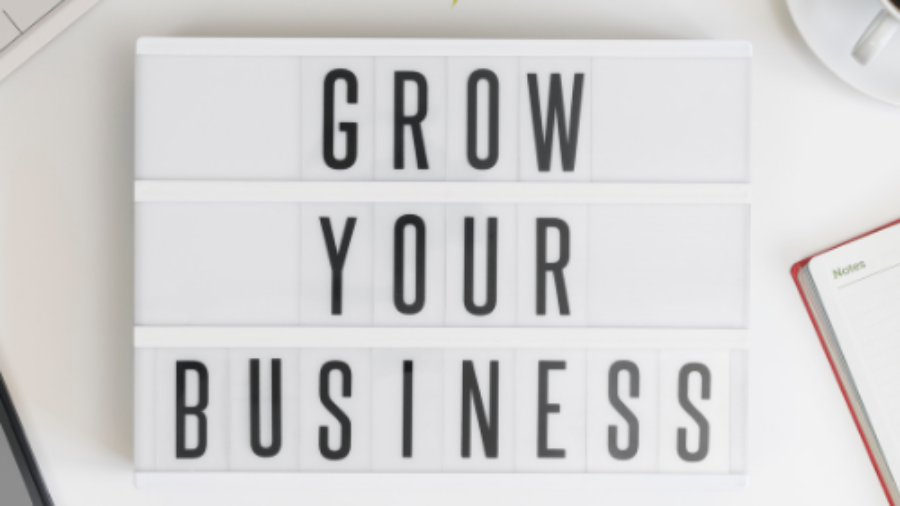SME Business Resolutions