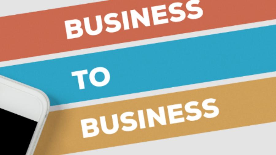 Economic Recovery Australian Business