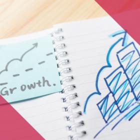 Small Business Rebound Cash Flow