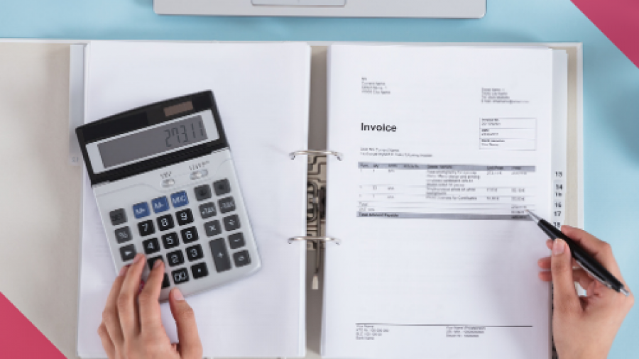 Invoice Factoring Definitions