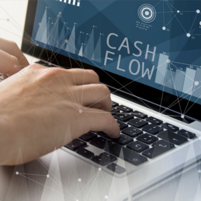 Business Cash Flow Issues