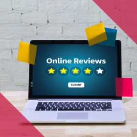 Business Growth Online Reviews